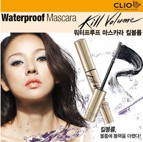 Mascara Kill_v10