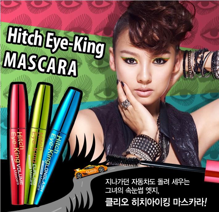 Mascara Lash_b10