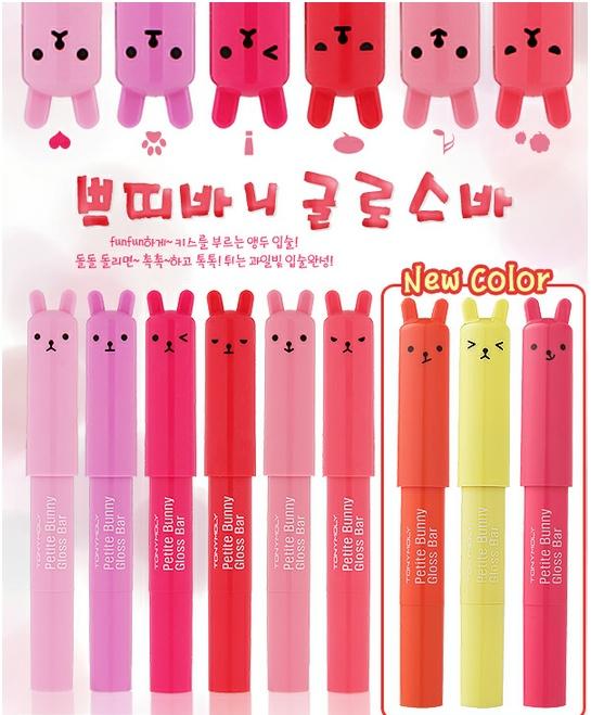 Lips Petite10