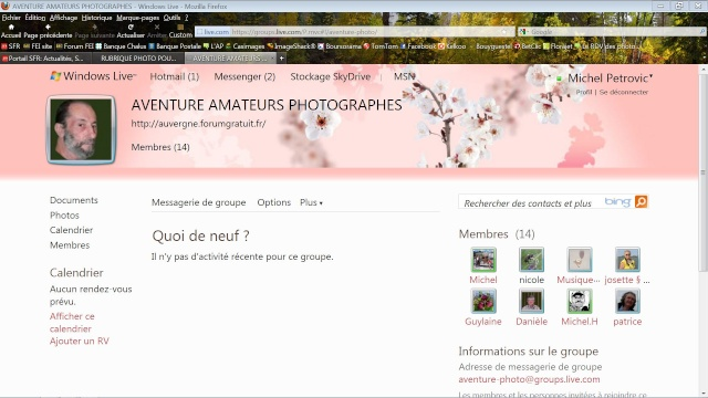 RUBRIQUE PHOTO POUR VITRINE AVRIL 2012 Captur11