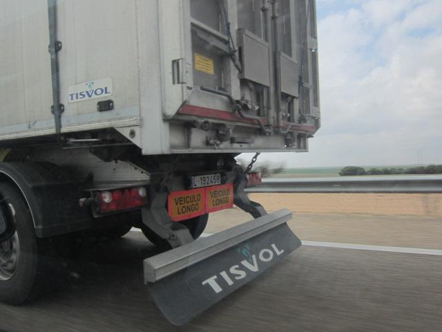 les camion portugais  Img_1716