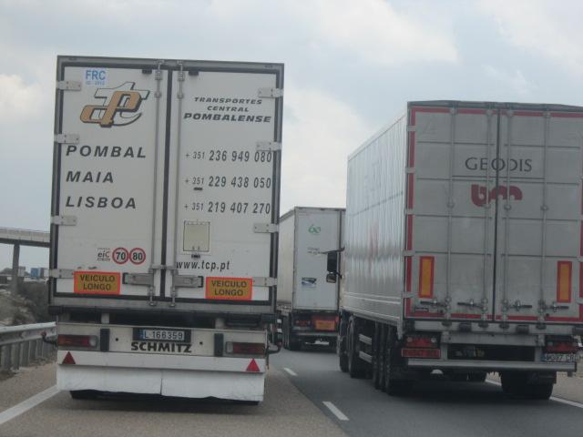 les camion portugais  Img_1717