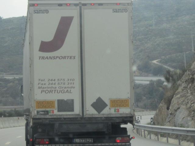 les camion portugais  Img_1719