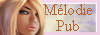 Mélodie Pub (+ 1 900 Membres) - Page 5 Logo1f11