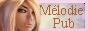 Mélodie Pub (+ 2 000 Membres) - Page 2 Logofa11