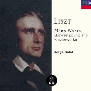 Per chi non ama Liszt  41esb611