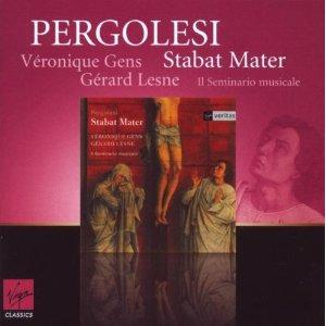 Edizioni di classica su supporti vari (SACD, CD, Vinile, liquida ecc.) - Pagina 4 515p1t10