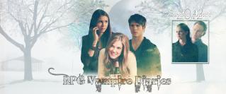 The Vampire Diaries 11956810