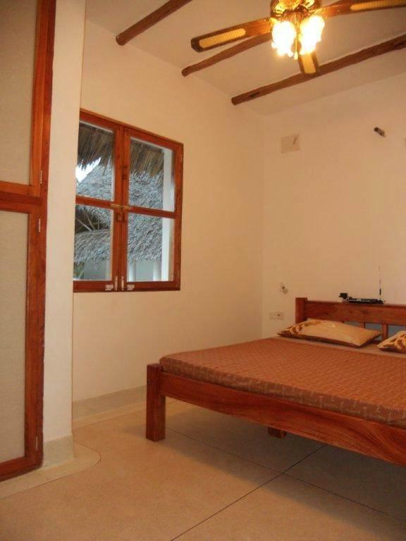 PAKA HOUSE: splendido appartamento a Watamu nel Waridi Village Camera10