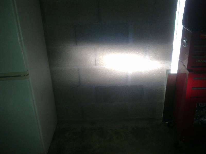Ampoule H4 Leds 27042011