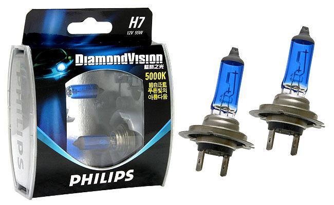 Ampoule H4 Leds Origin10