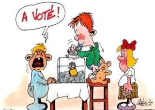 le petit salon de thés pour dire bonjour en passant - Page 11 Vote_m10