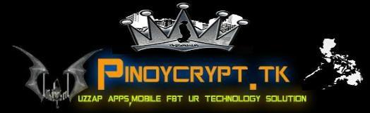 PinoyCrypt Forum