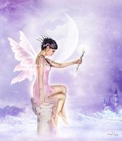 Prendiamoci il sogno...