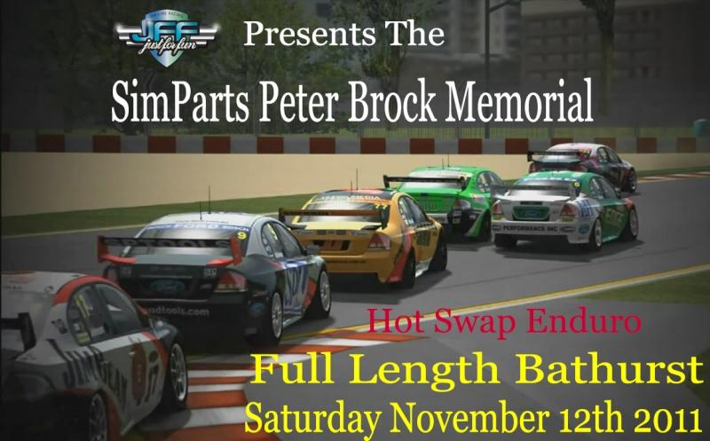 Peter Brock Memorial -- Registration Thread Pb_rac10