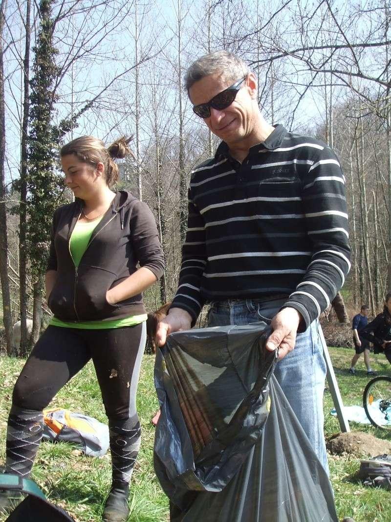 Pique nique aux étangs de Rives: Le 25 MARS!!!! C'est fait, photos et vidéos à partir de la P9. - Page 6 Dscf0024