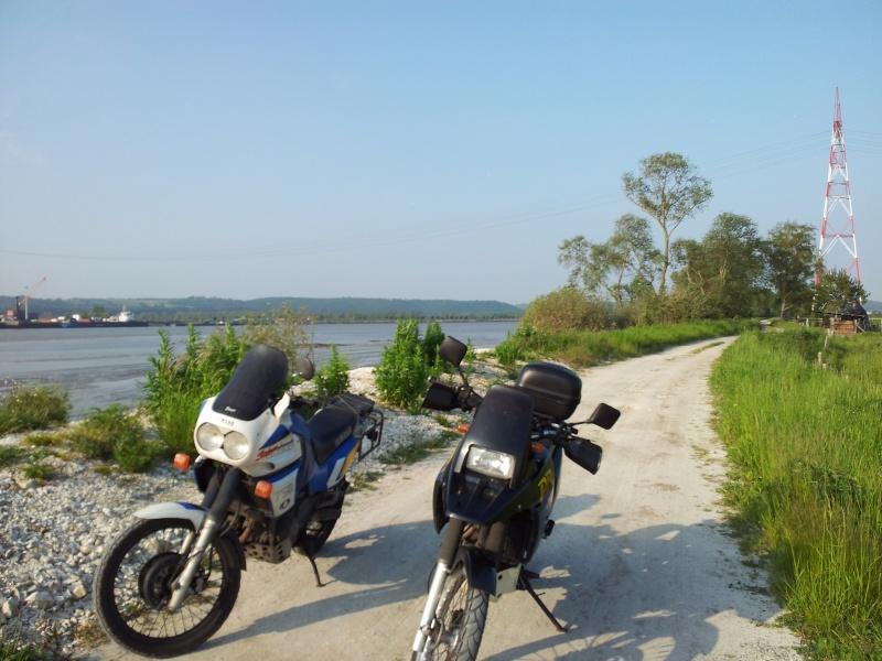 1ere estivale de Pond-Audemer en Normandie le 16/17 juin 2012 20120528