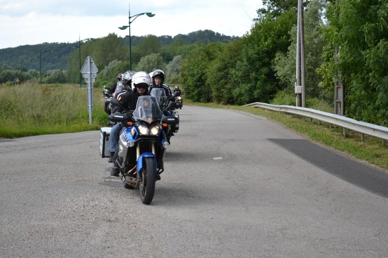1ere estivale de Pond-Audemer en Normandie le 16/17 juin 2012 Dsc_0010