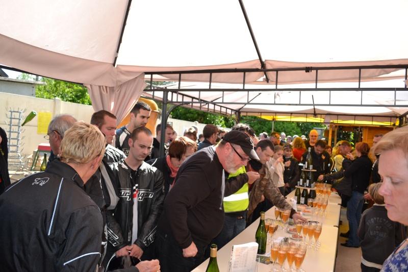 1ere estivale de Pond-Audemer en Normandie le 16/17 juin 2012 Dsc_0111