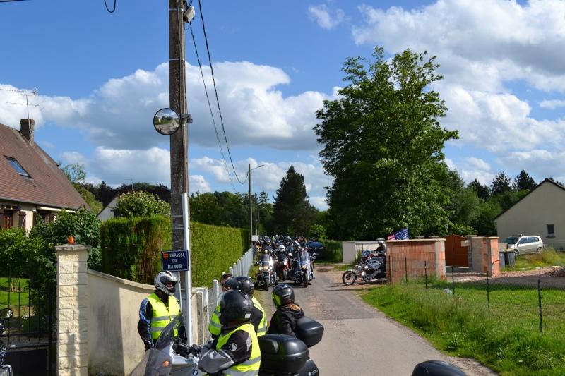 1ere estivale de Pond-Audemer en Normandie le 16/17 juin 2012 Dsc_0112