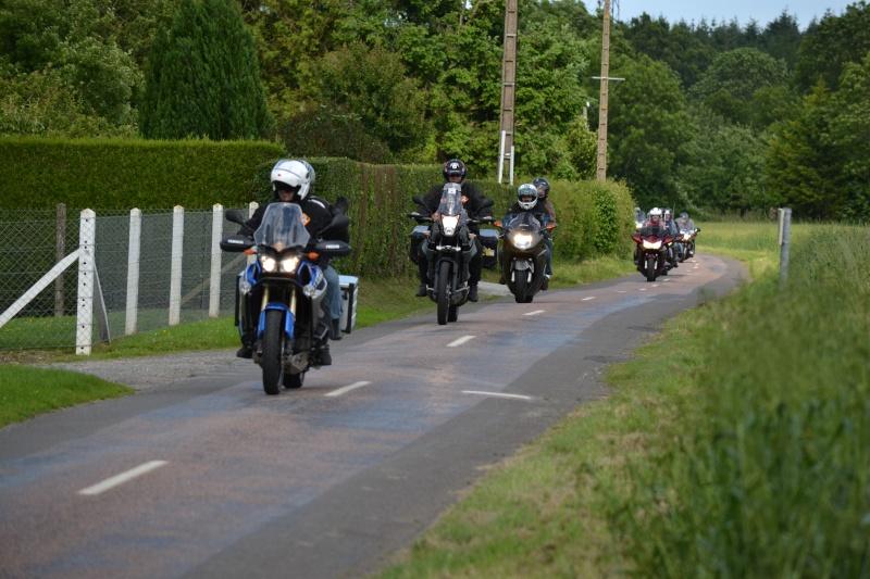 1ere estivale de Pond-Audemer en Normandie le 16/17 juin 2012 Dsc_0210
