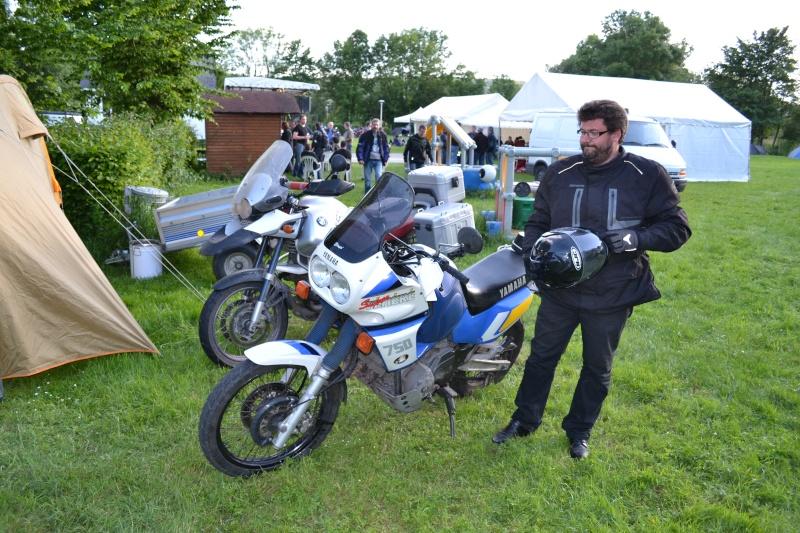 1ere estivale de Pond-Audemer en Normandie le 16/17 juin 2012 Dsc_0311