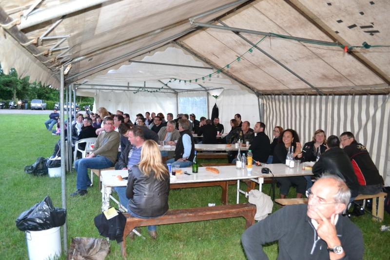 1ere estivale de Pond-Audemer en Normandie le 16/17 juin 2012 Dsc_0412