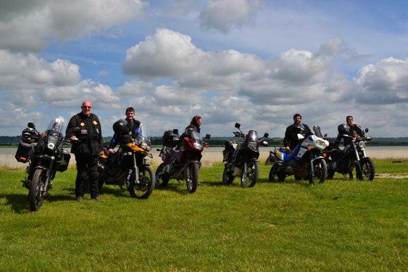 1ere estivale de Pond-Audemer en Normandie le 16/17 juin 2012 Dsc_0413