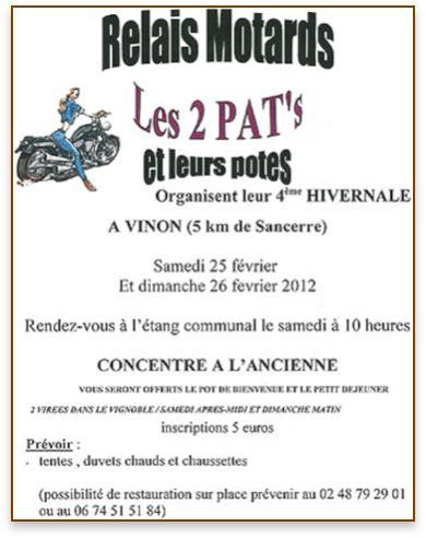 Hivernal des 2 Pat's Les_2_10