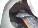 Votre tente c'est quoi ? - Page 2 Imgp0112