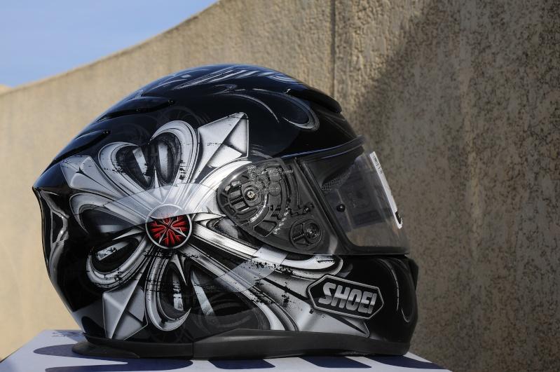 casque SHOEI XR-1100 (neuf) (VENDU) Stf_2711