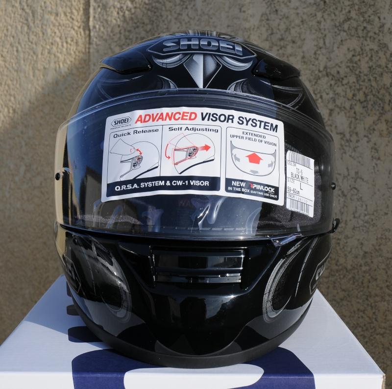 casque SHOEI XR-1100 (neuf) (VENDU) Stf_2713