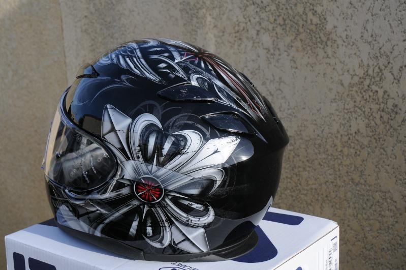 casque SHOEI XR-1100 (neuf) (VENDU) Stf_2714