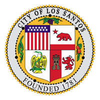 Ville de Los Santos (@LSCity) | Twitter - Page 2 Los_sa10