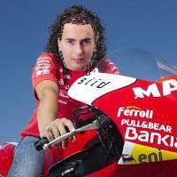 [MotoGP, WSBK] Transferts 2011 / News 2012 - Page 11 Elena_12