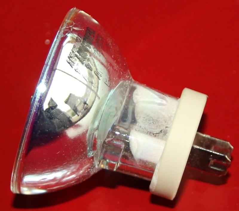 Recherche Ampoule Img_3512