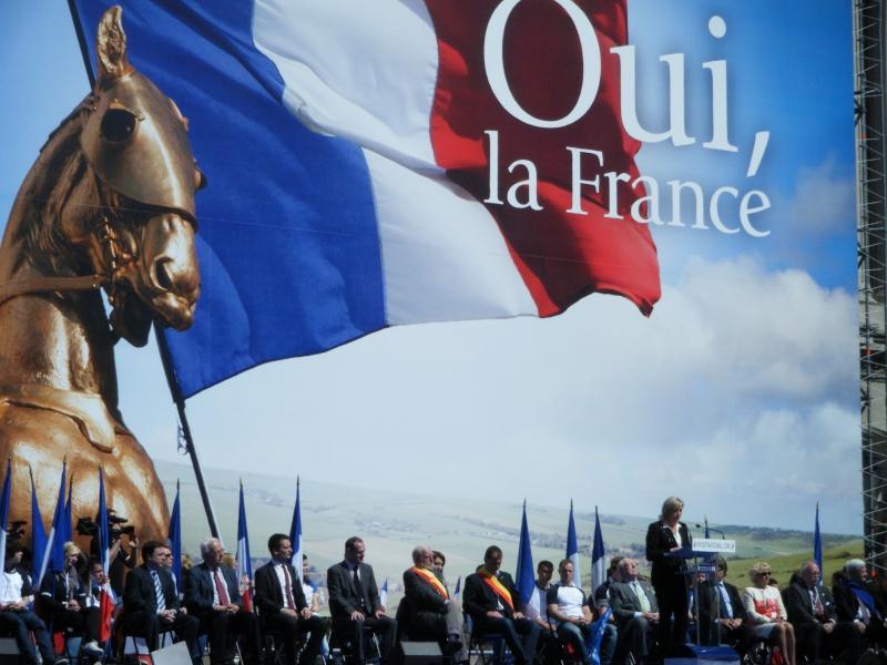 Forum Mariniste des Patriotes de France