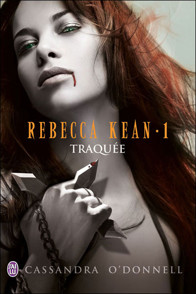 Rebecca kean 97822910