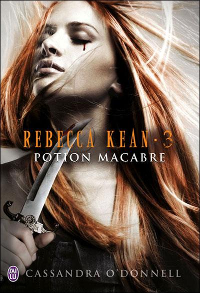 Rebecca kean 97822911