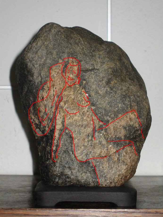 My Danish stones Img_6610
