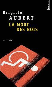[Aubert, Brigitte] Élise Andrioli - Tome 1: La mort des Bois Images11