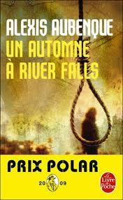 [Aubenque, Alexis] Un automne à River Falls Images16