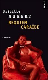 [Aubert, Brigitte] Requiem caraïbe Images19