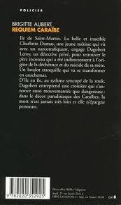 [Aubert, Brigitte] Requiem caraïbe Images21
