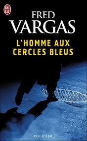 [Vargas, Fred] Commissaire Adamsberg - Tome 1: L'homme aux cercles bleus Images22