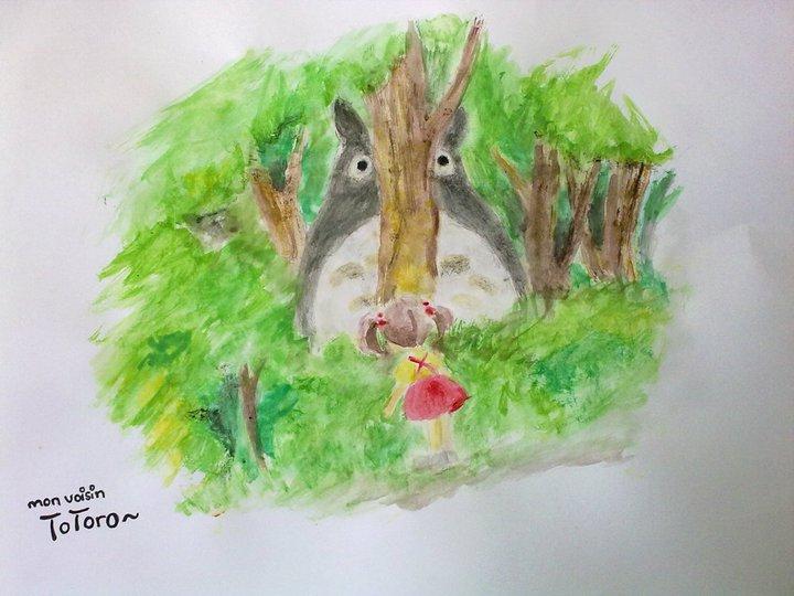 SuyaSuya's Drawings 26778710