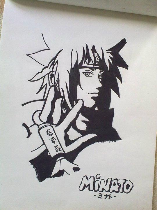 SuyaSuya's Drawings 26836310