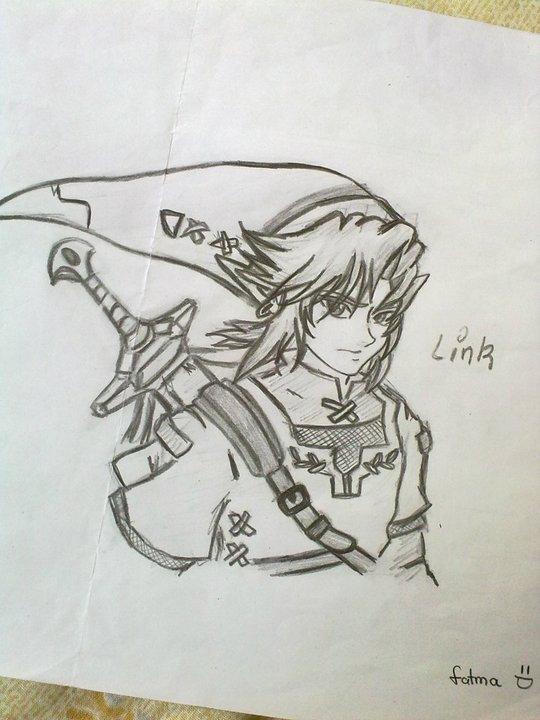 SuyaSuya's Drawings 27045810
