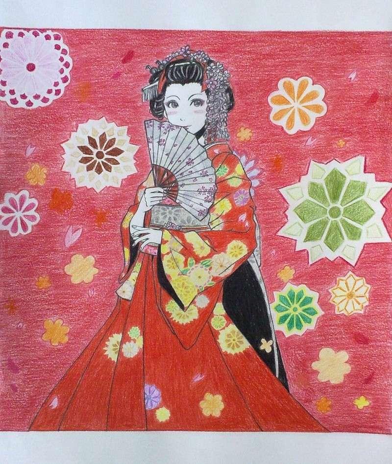 SuyaSuya's Drawings - Page 3 28122010