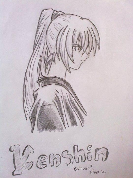 SuyaSuya's Drawings 28402310